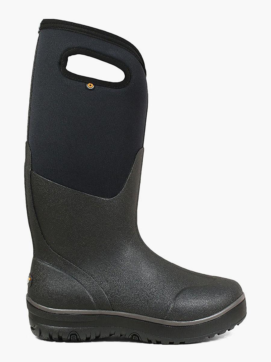 Classic Ultra High Women's Farm Boots