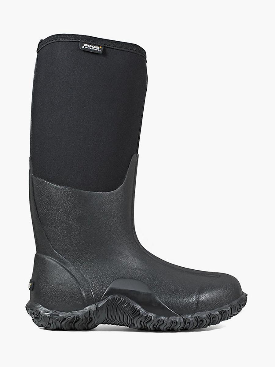 Classic High Women's Farm Boots