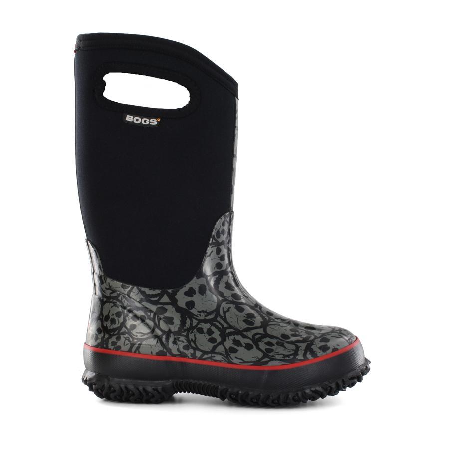 91d11b15e Classic Skulls. Kids' Insulated Boots. $80$59.90. thumb. thumb. thumb