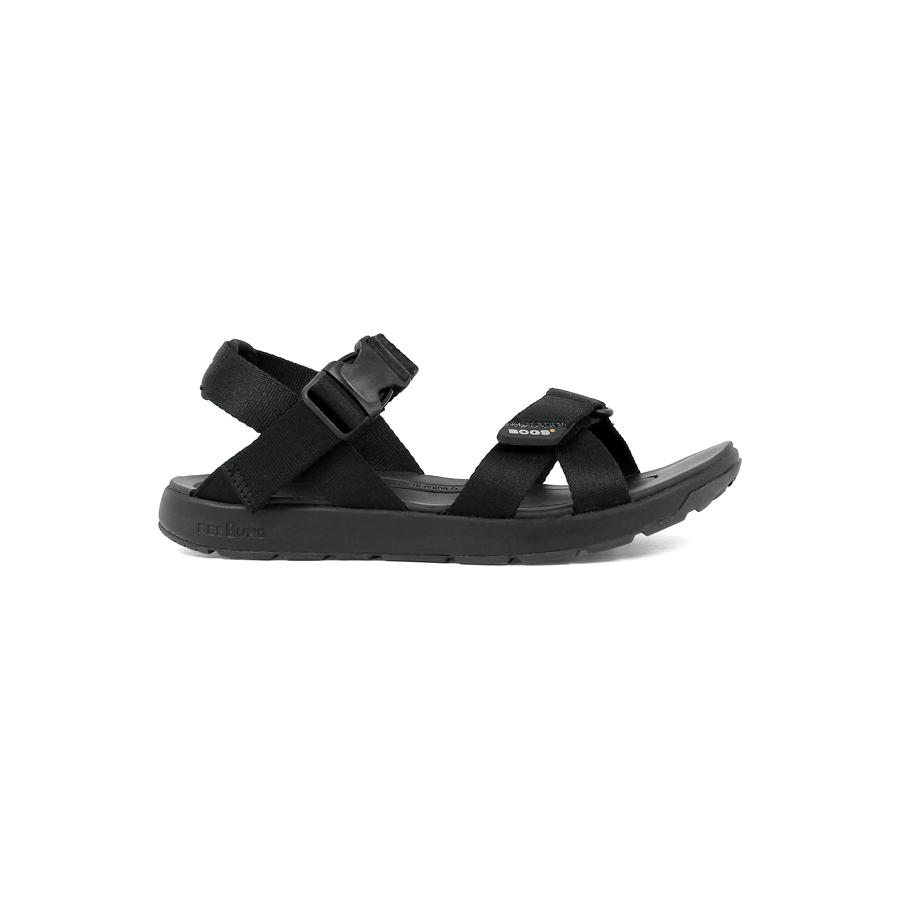 12e8aa1063d2 thumb. thumb. thumb. thumb. Close video. Rio Sandal. Men s Sandals