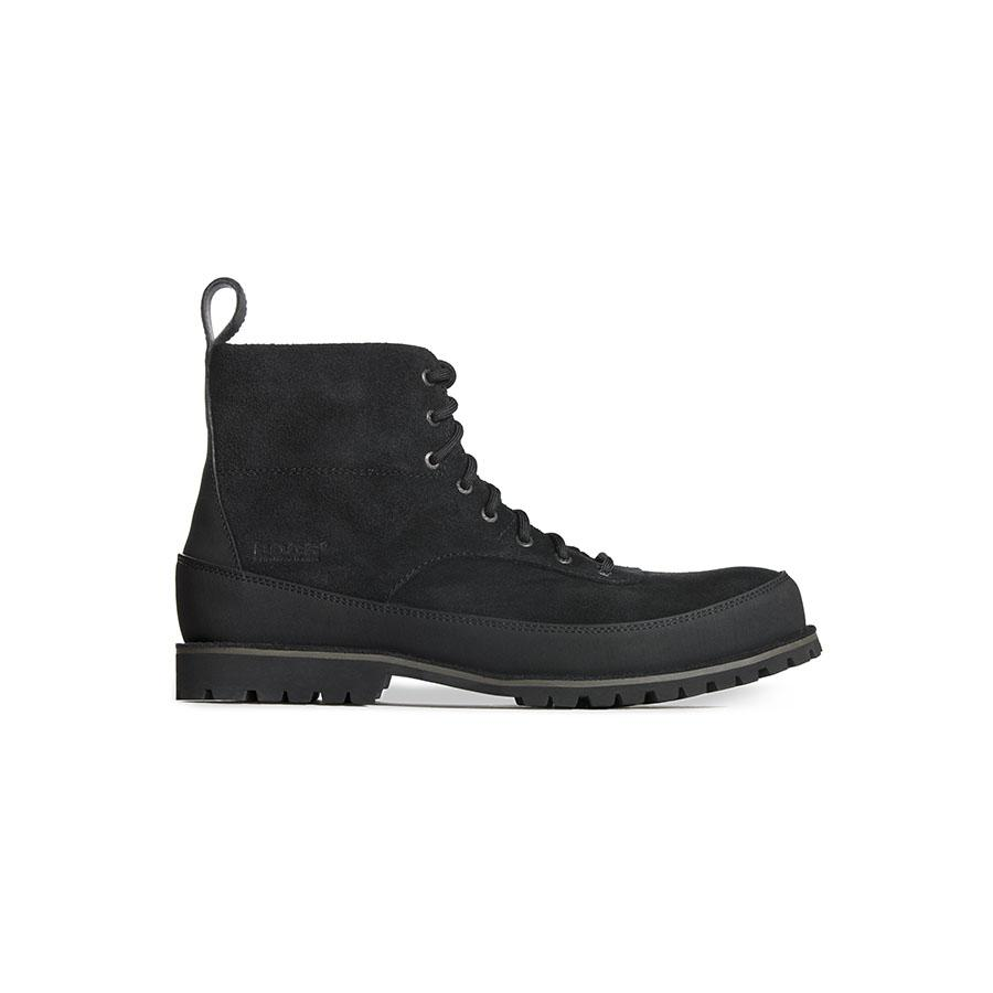 Casper Lace, Men's Waterproof Leather Boots
