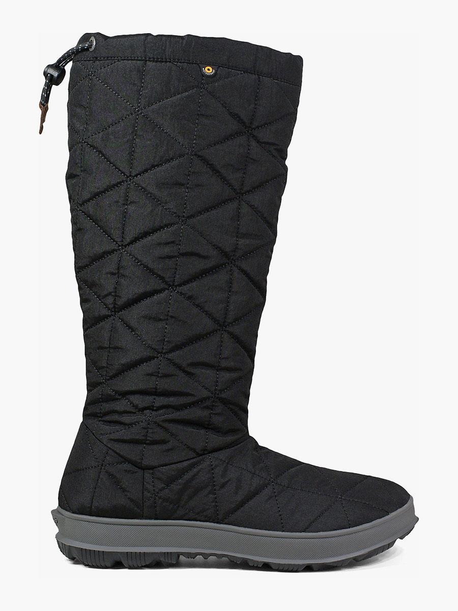Snowday Tall Women's Winter Boots - 72237