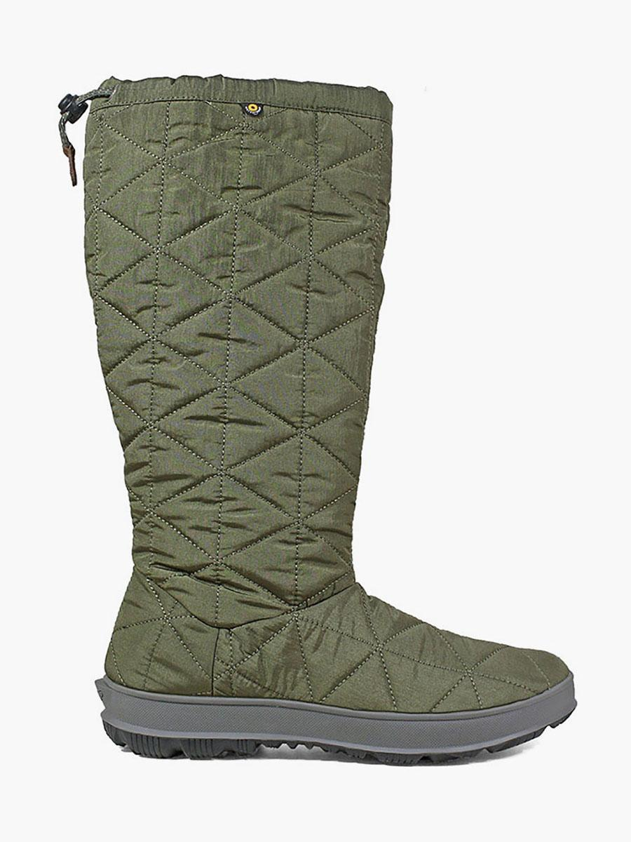 Snow Boots For Women On Sale