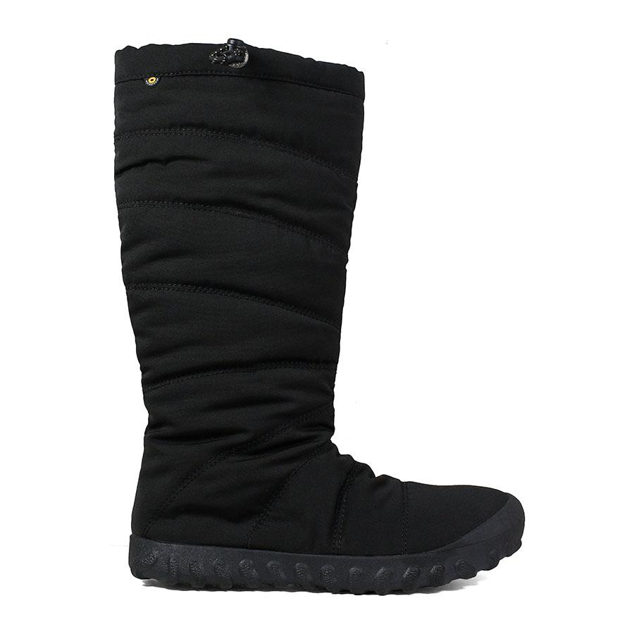 Women s Waterproof Winter Boots.  130 89.90. thumb. thumb. thumb d145543e61