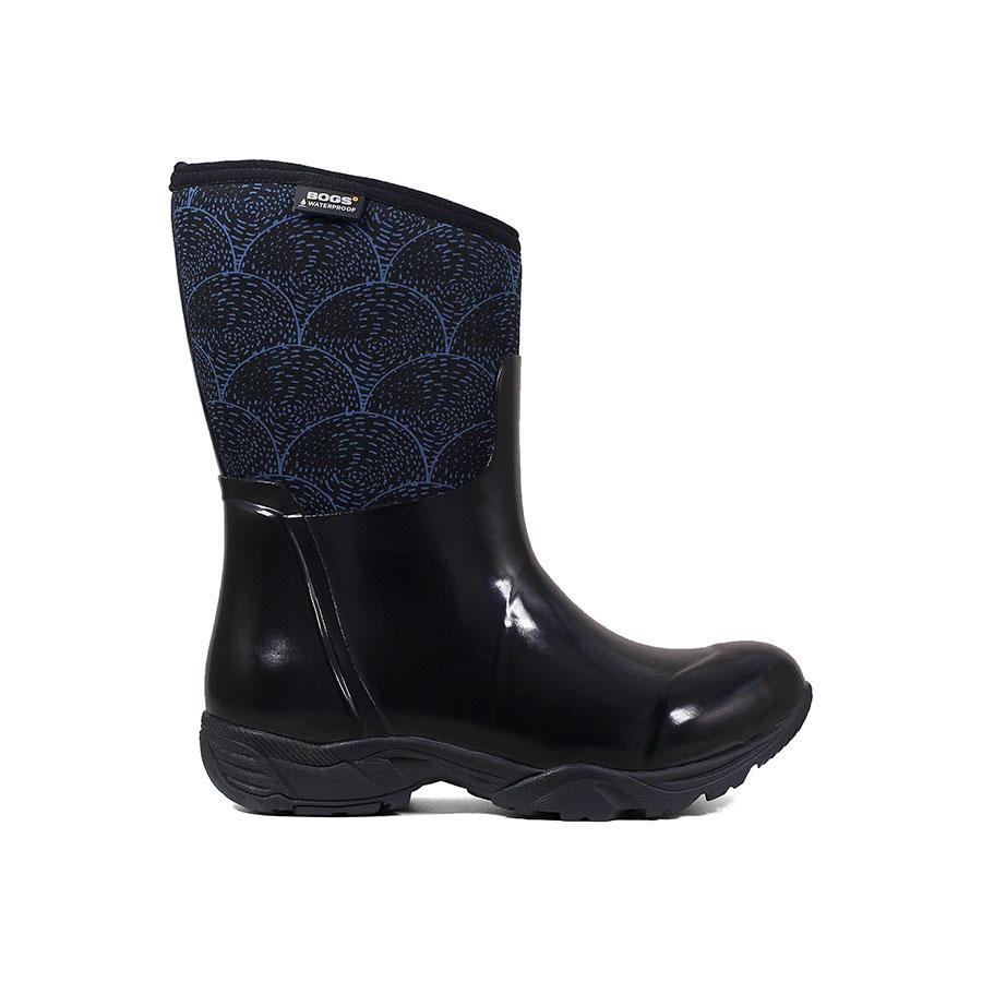 Insulated Daisy Ring Boots Modern 72263 Women's wUFnHBnq0