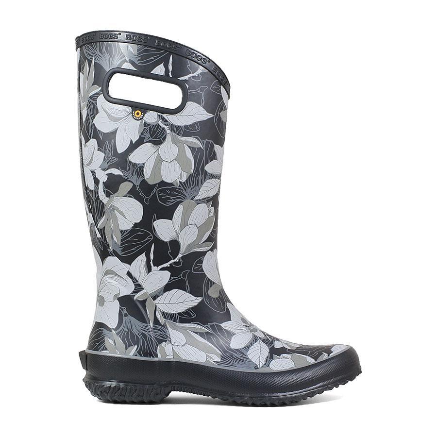 3d01e8f6bc2b Rainboot Spring. Women's Rain Boots. $65. thumb. thumb. thumb