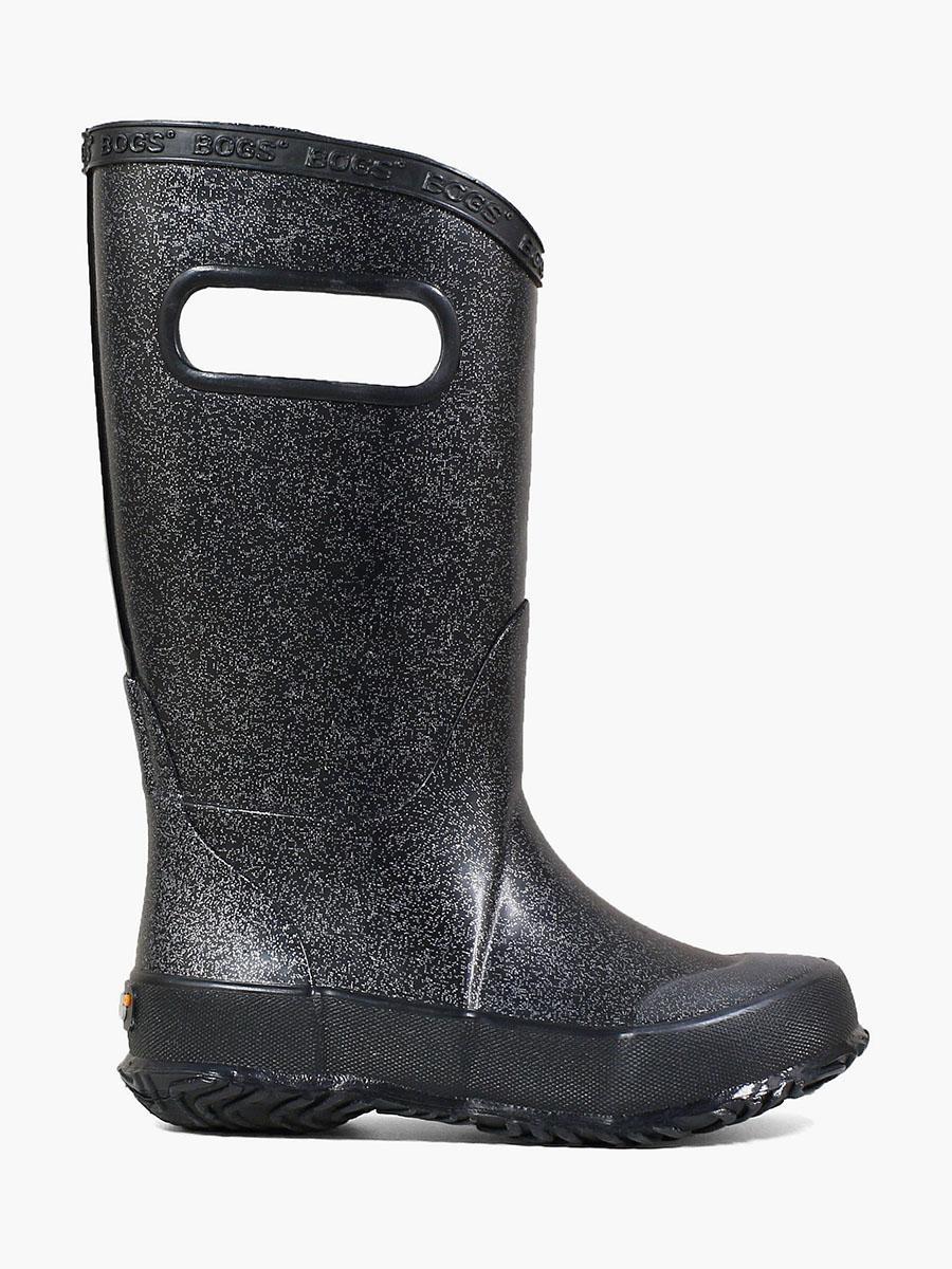 2e2cc16614d Rain Boot Glitter