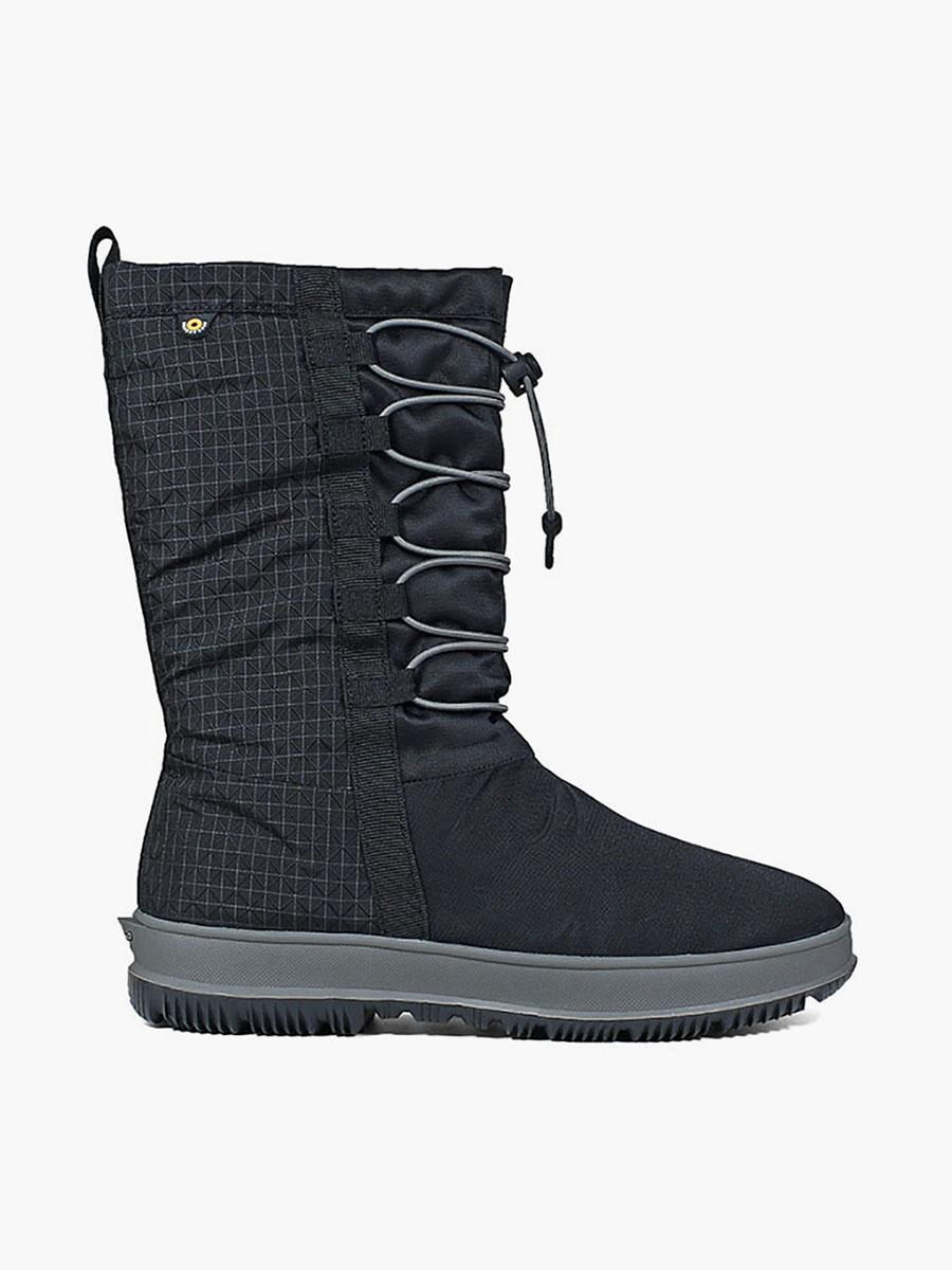 Snownights Women's Winter Boots