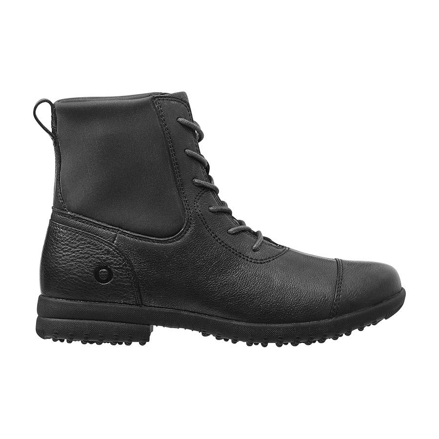 4f41ec528c9a1 Alexandria Lace Boot Women's Waterproof Boots - 71578
