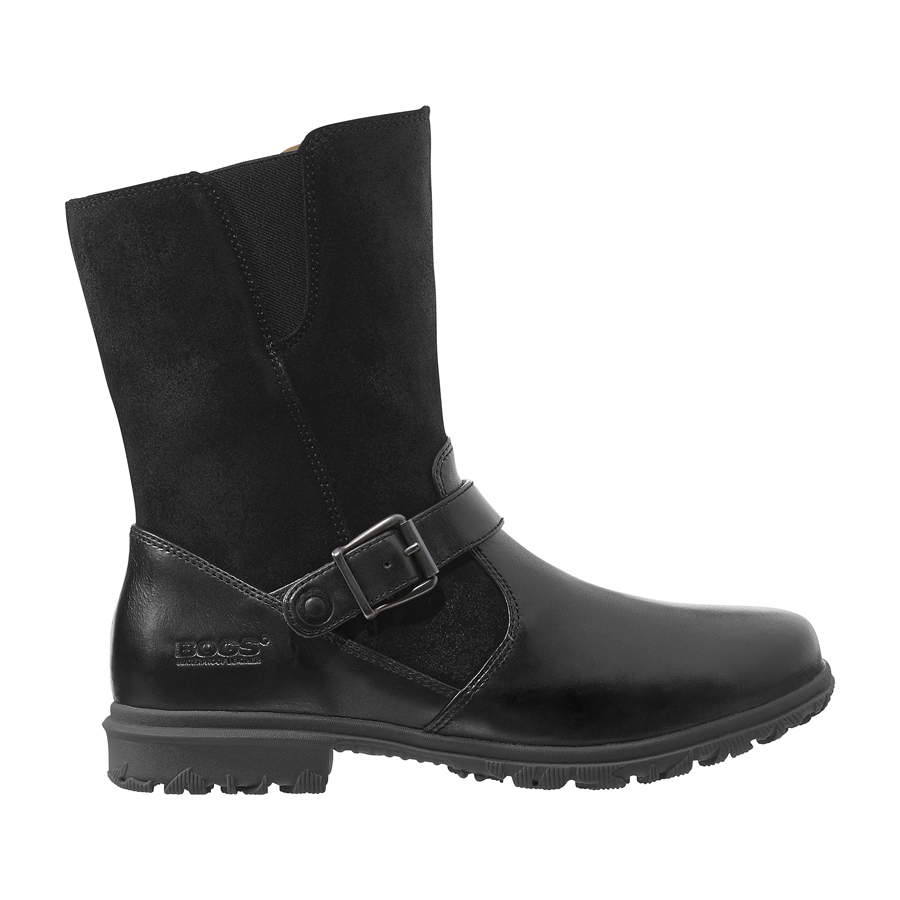 Bobby Mid Women's Waterproof Boots - 71689