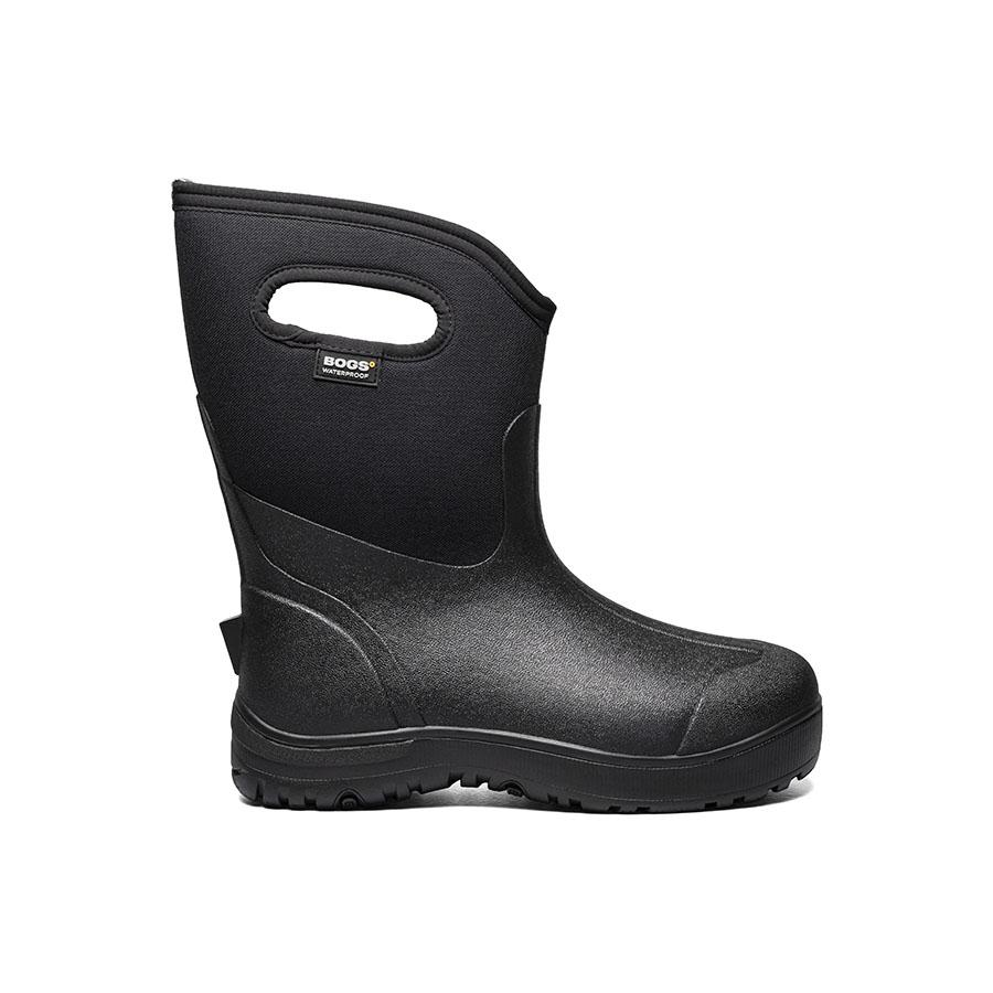 Classic Ultra Mid Men's Insulated Boots - 51407