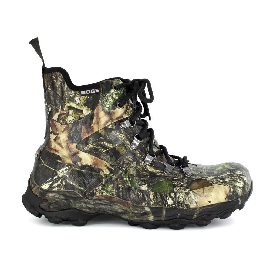 Eagle Cap Mossy Oak. Men's Hunting Hiker Boots. $170. thumb