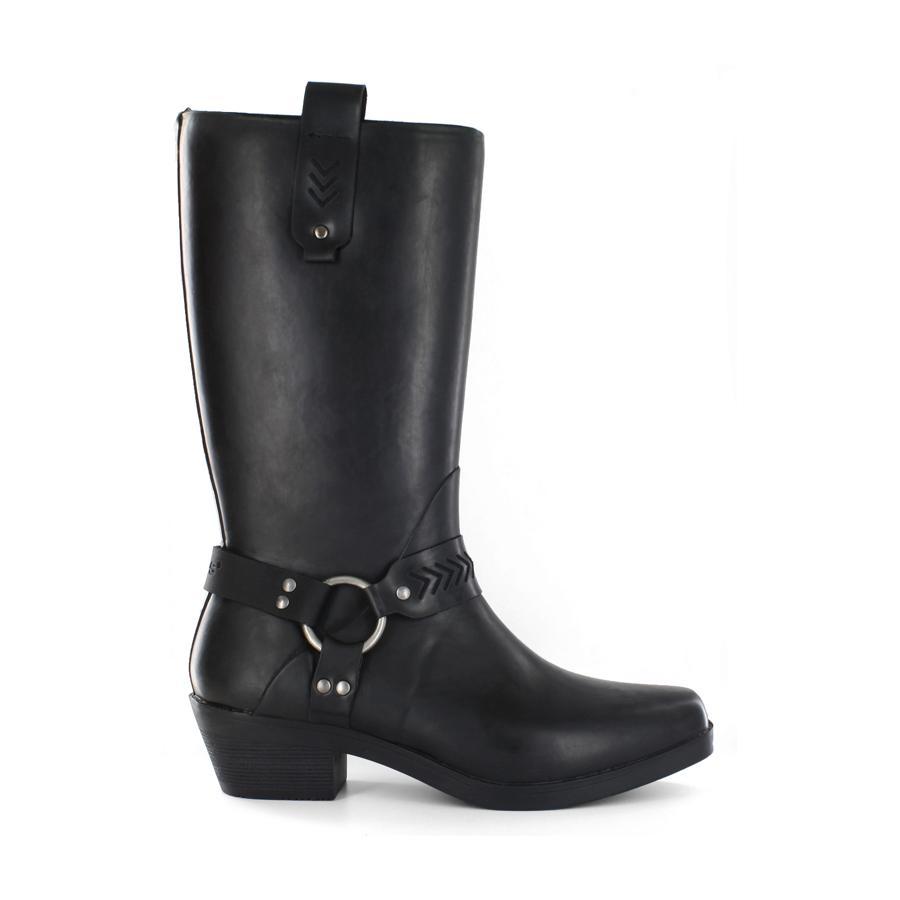 Dakota High Bogs footwear Dakota 71419