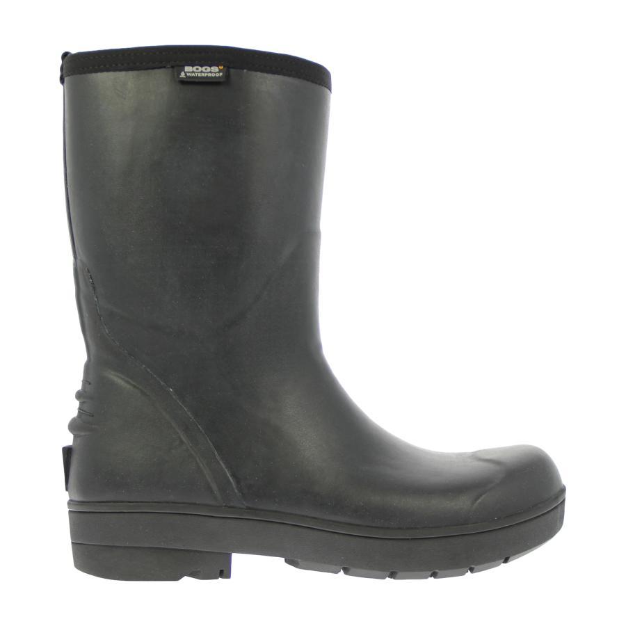 Hatchery Boot Mid @...