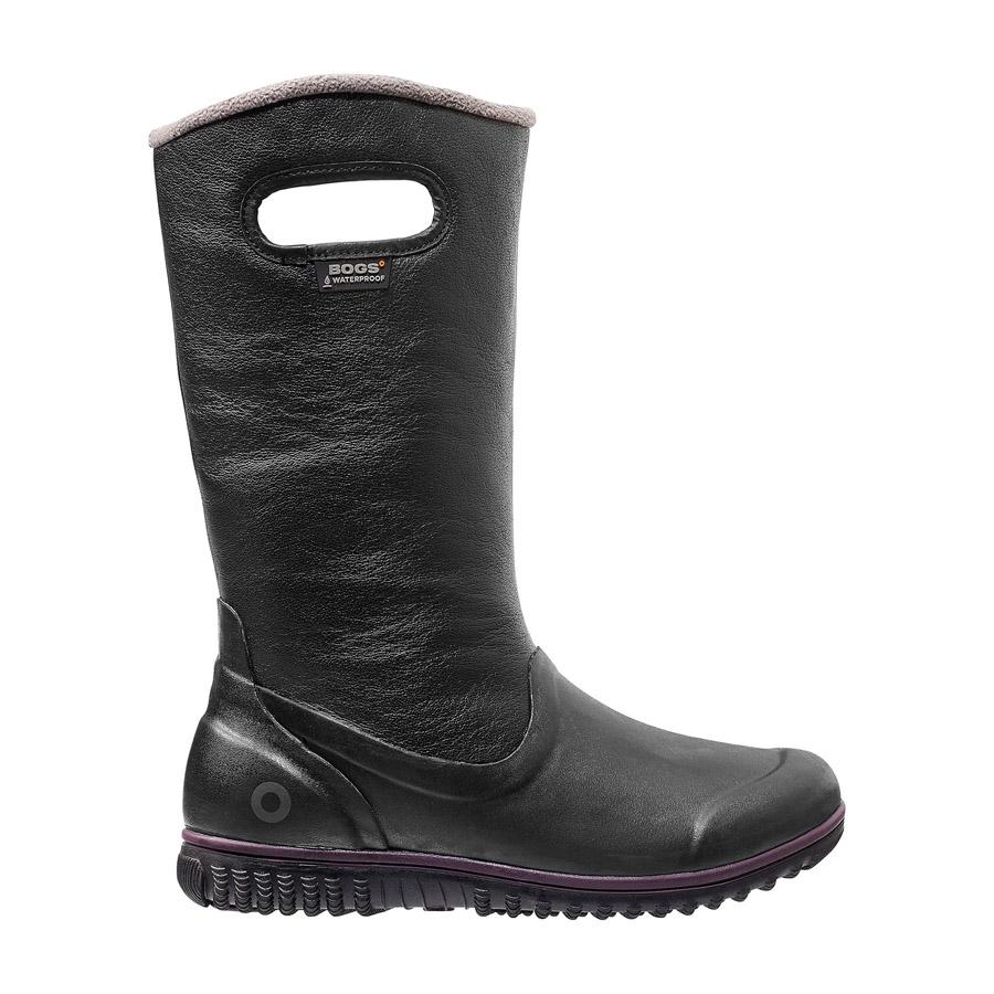 Juno Tall Women's Insulated Boots - 71569