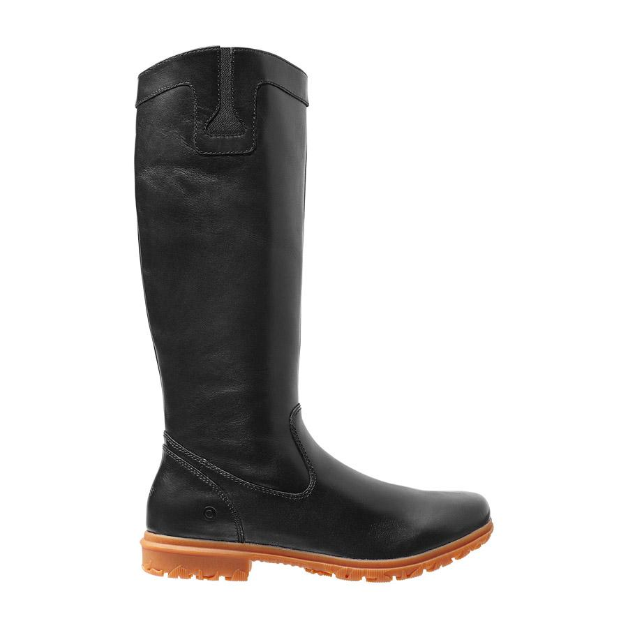 Pearl Tall Boot Women's Waterproof Boots - 71575