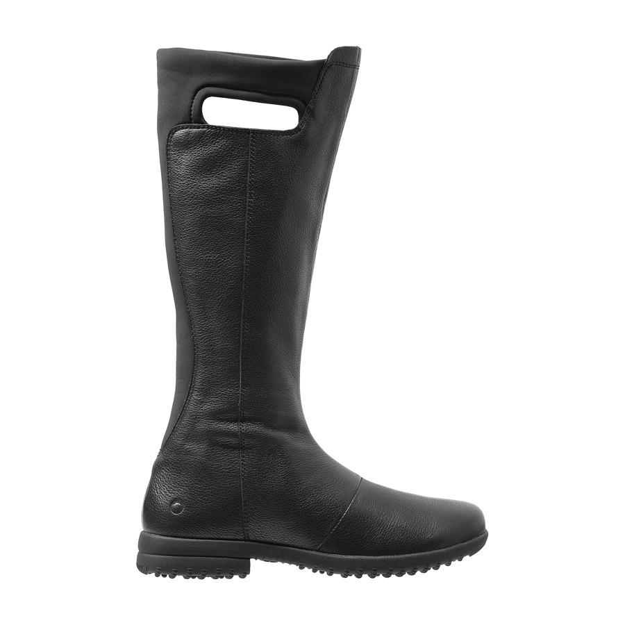 Alexandria Tall Wide Calf Women's Waterproof Boots - 71576W