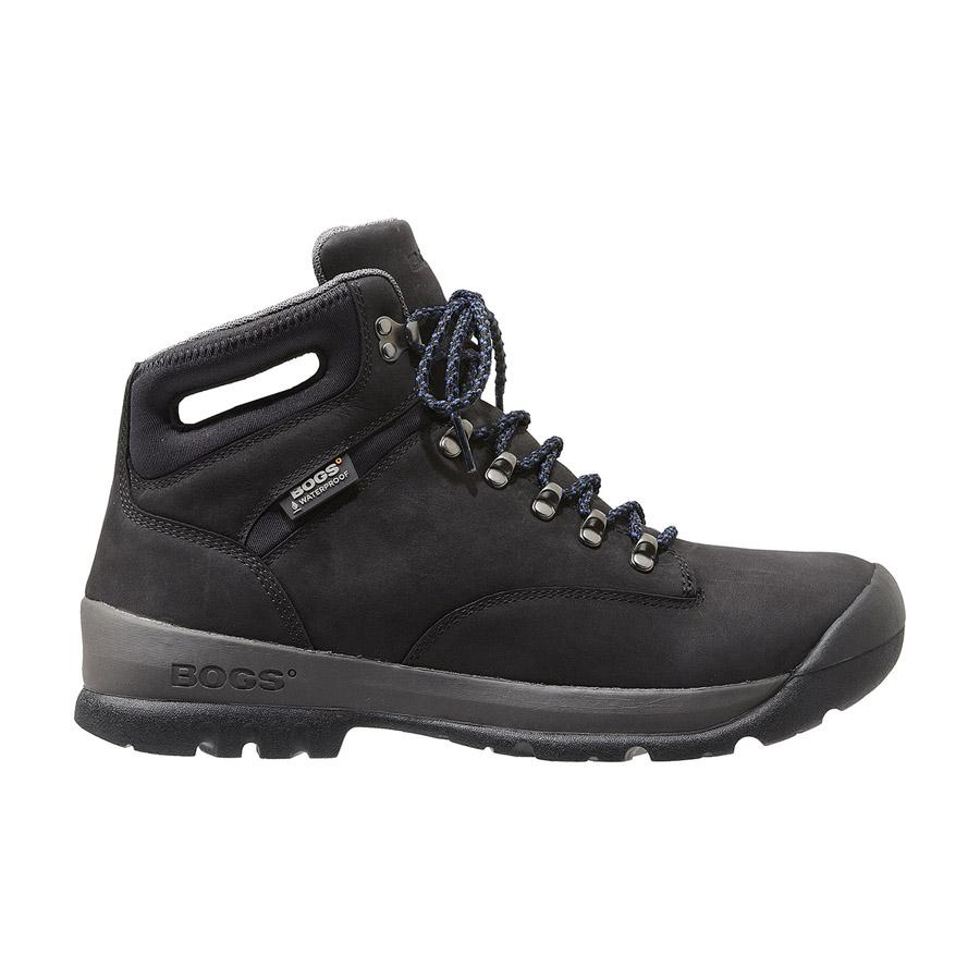 Tumalo Mens Hiking Boot - 71597