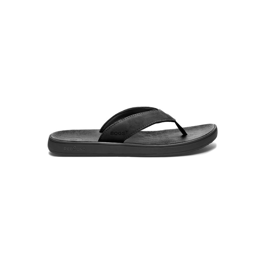 Hudson Leather Sandal...