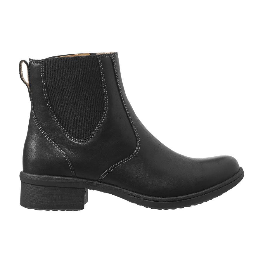 Kristina Chelsea Women's Waterproof Boots - 71702