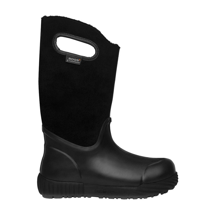 Prairie Women S Insulated Boots 71728
