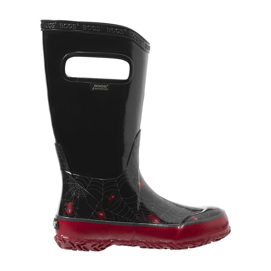 View All Bogs Children's Footwear