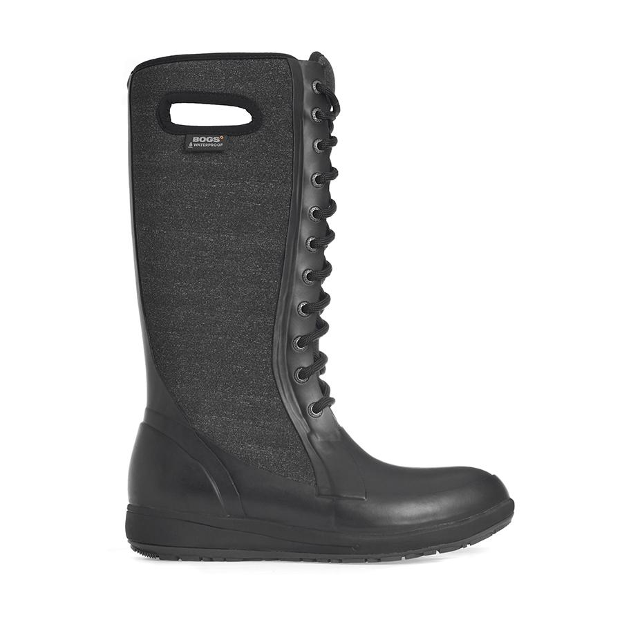 Winter Snow Boots for Women – Bogs