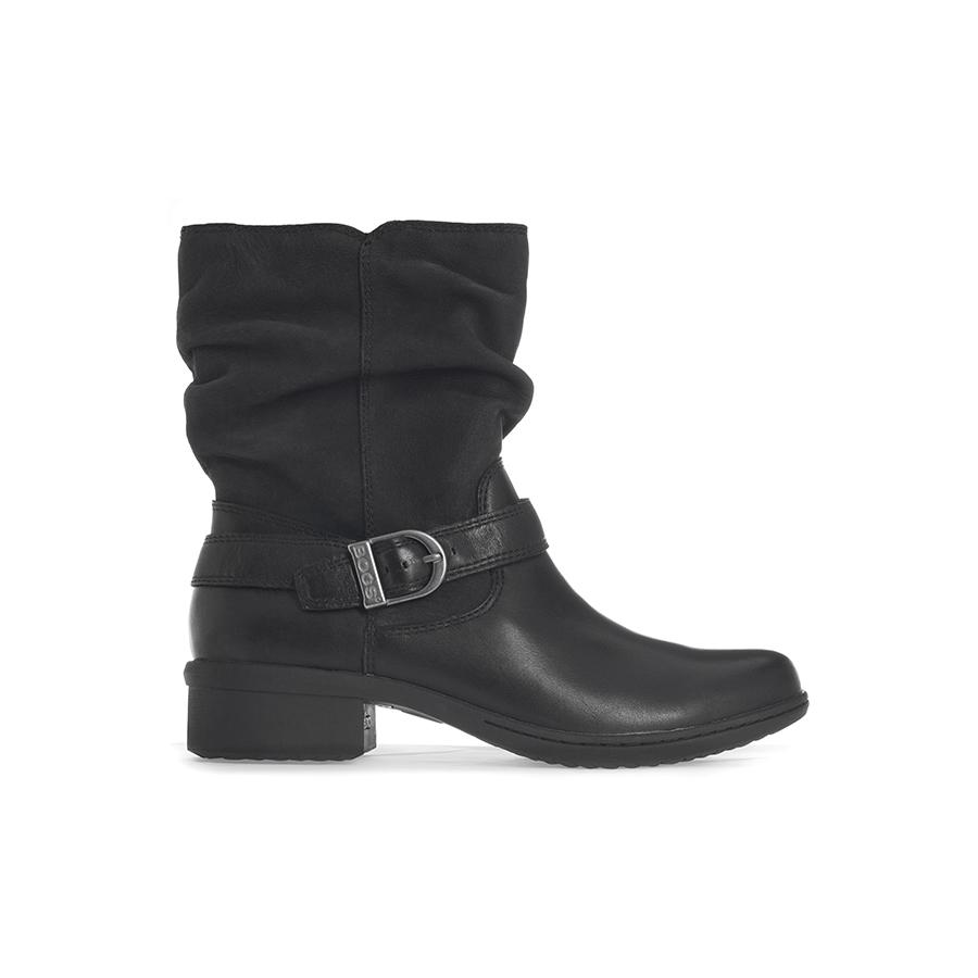 Carly Mid. Women's Waterproof Boots. $180$139.90. thumb