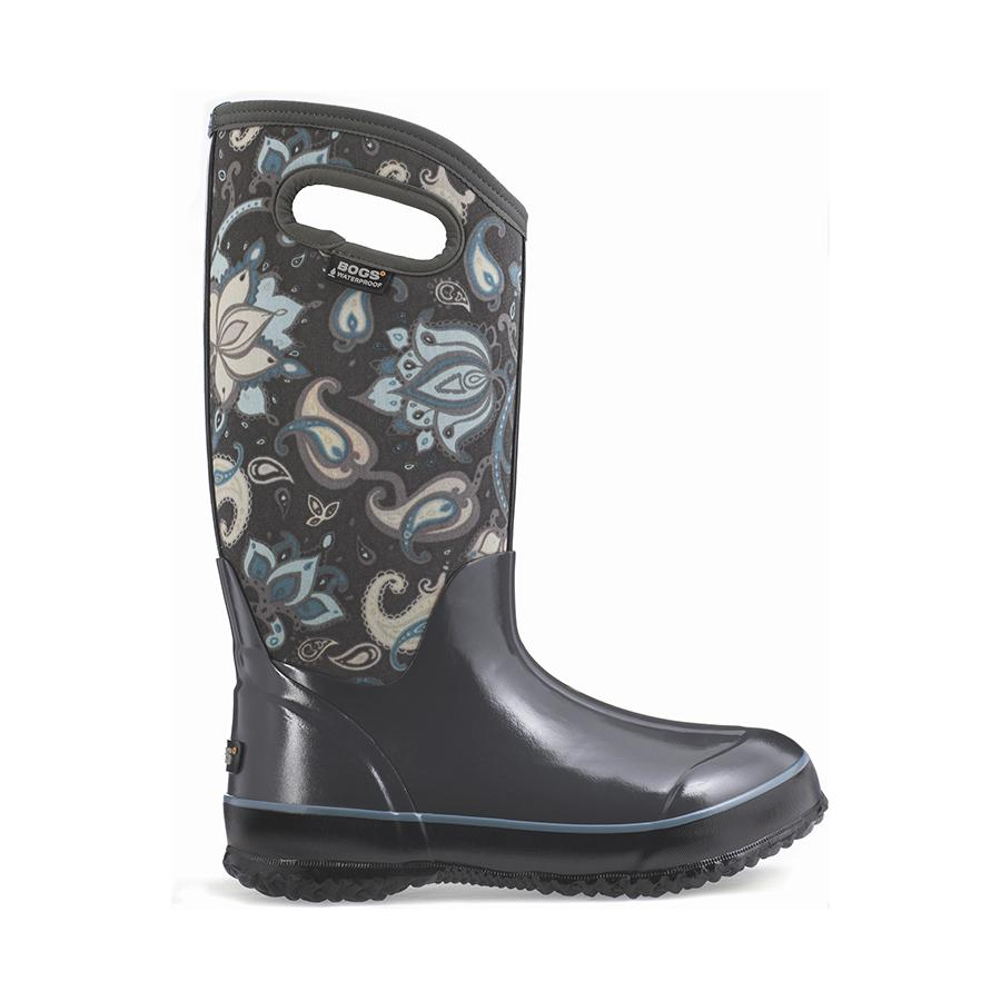 Women&39s Boots &amp Shoes Clearance Sale - Bogs