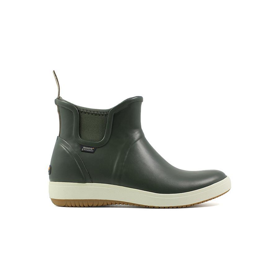 Women's Quinn Rain Boot