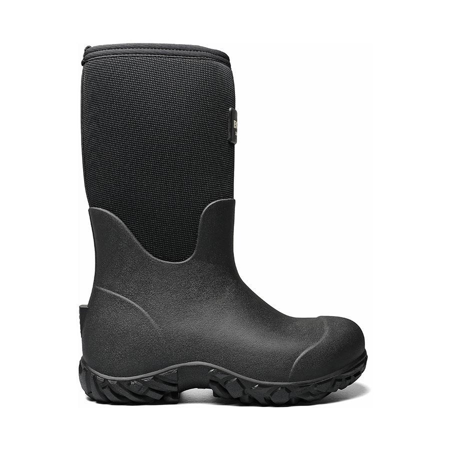 Image of Workman Composite Toe Workman Comp Toe