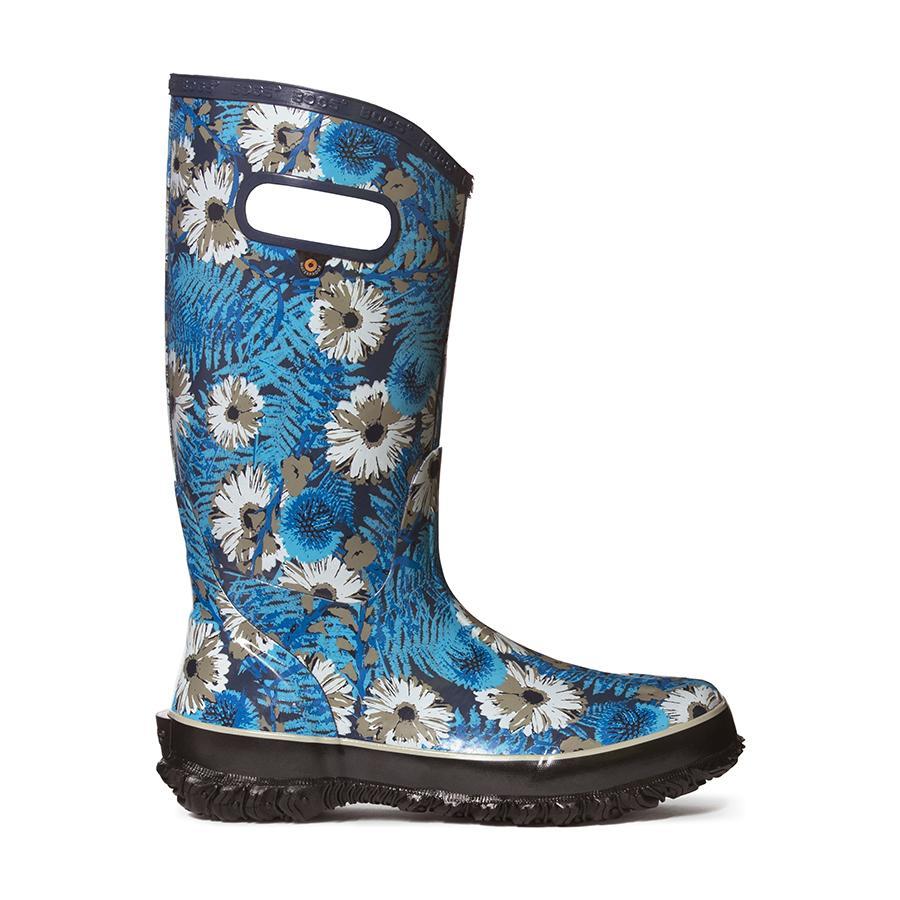 Rainboot Living Garden Women S Lightweight Rain Boots 72193
