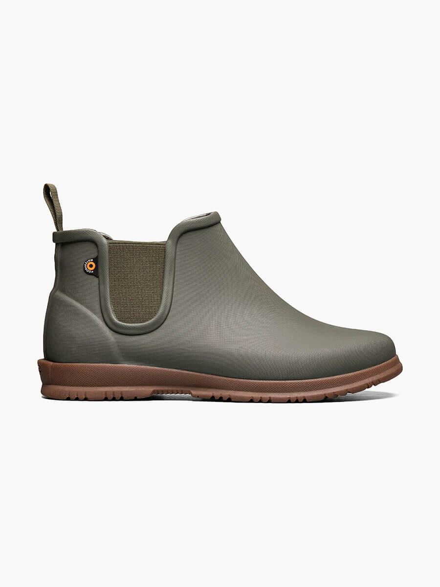 Sweetpea Boot Sweatpea Boot