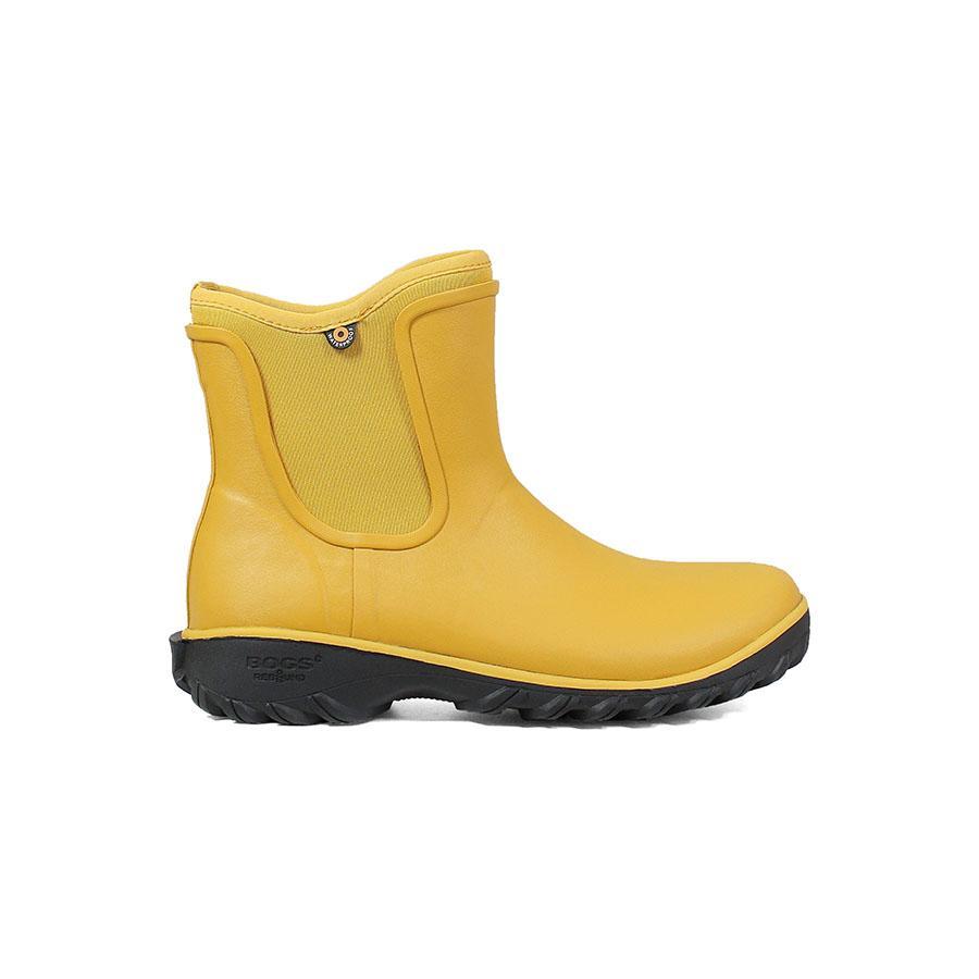 Sauvie Slip On Boot Sauvie Slip On Boot