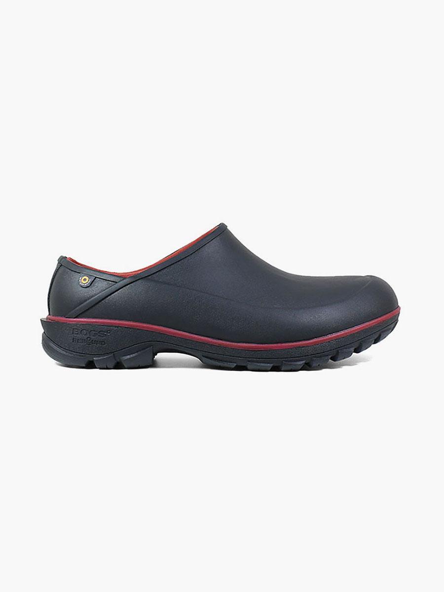 Sauvie Clog Men S Waterproof Clogs 72364