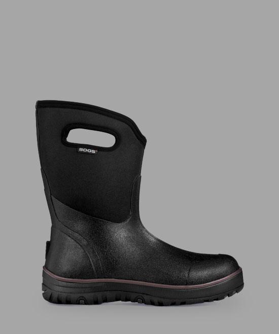 2ff7b51a32c Waterproof Footwear | Boots & Shoes – Bogs