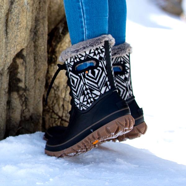 Winter Boots, Rain Boots, Farm Boots | BOGS
