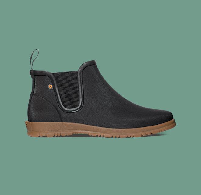44708b1cc2c Waterproof Footwear | Boots & Shoes – Bogs