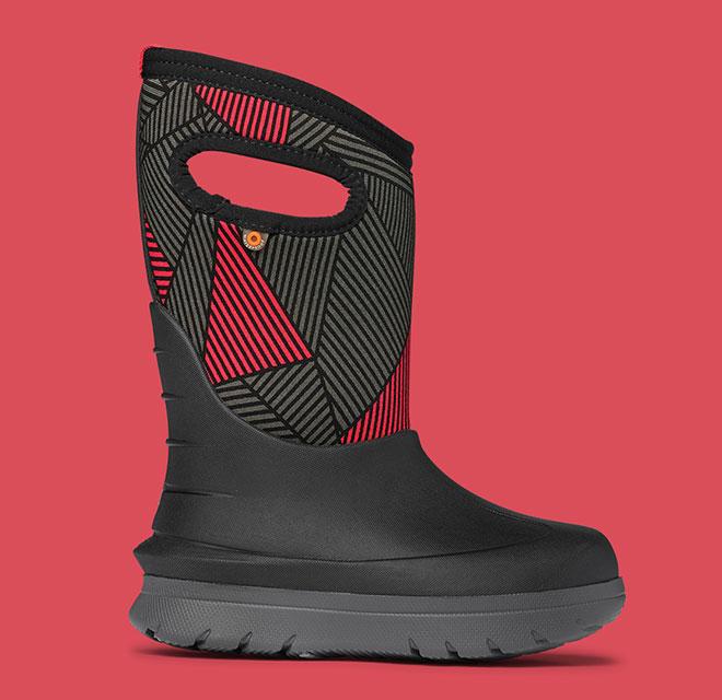 e9492c7b1a8 Waterproof Footwear | Boots & Shoes – Bogs