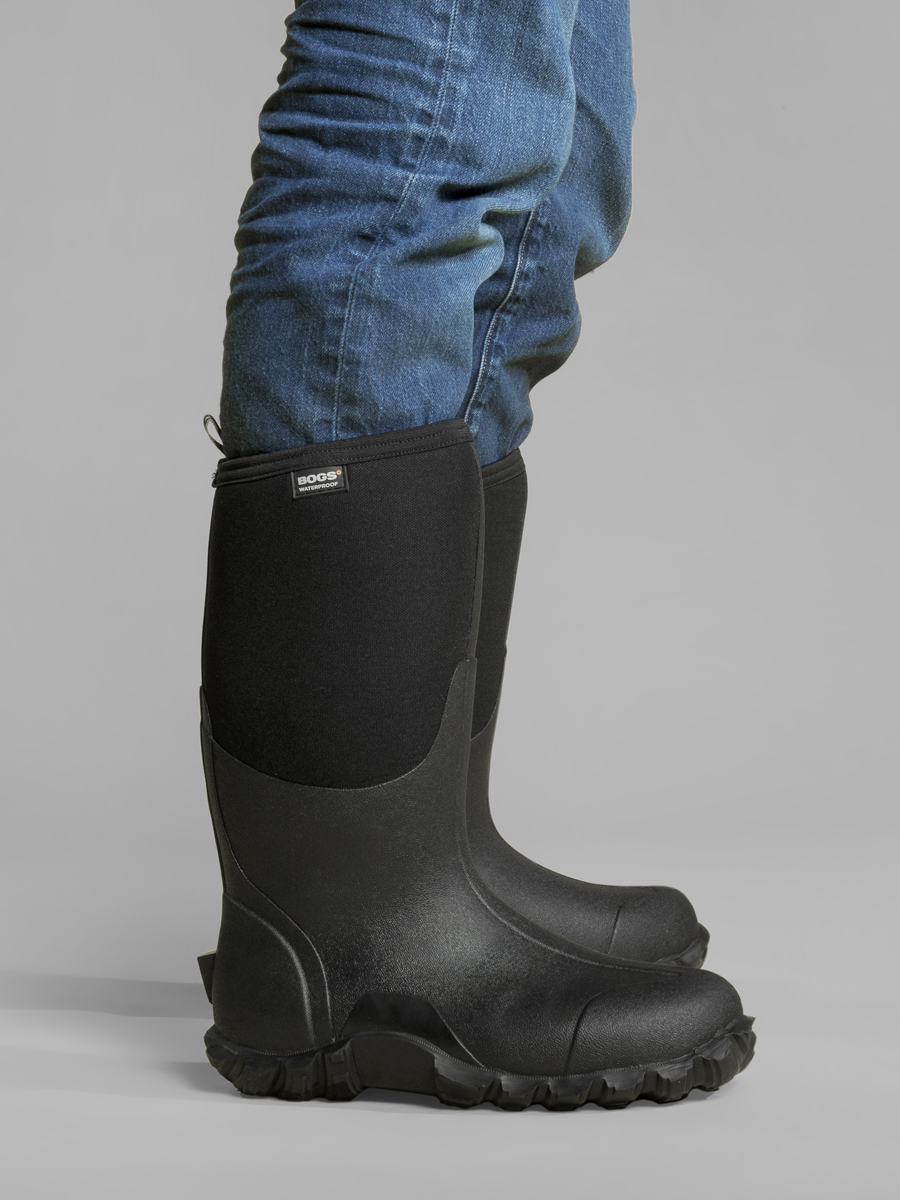 161075cca Classic High Men s Insulated Work Boots - 60142