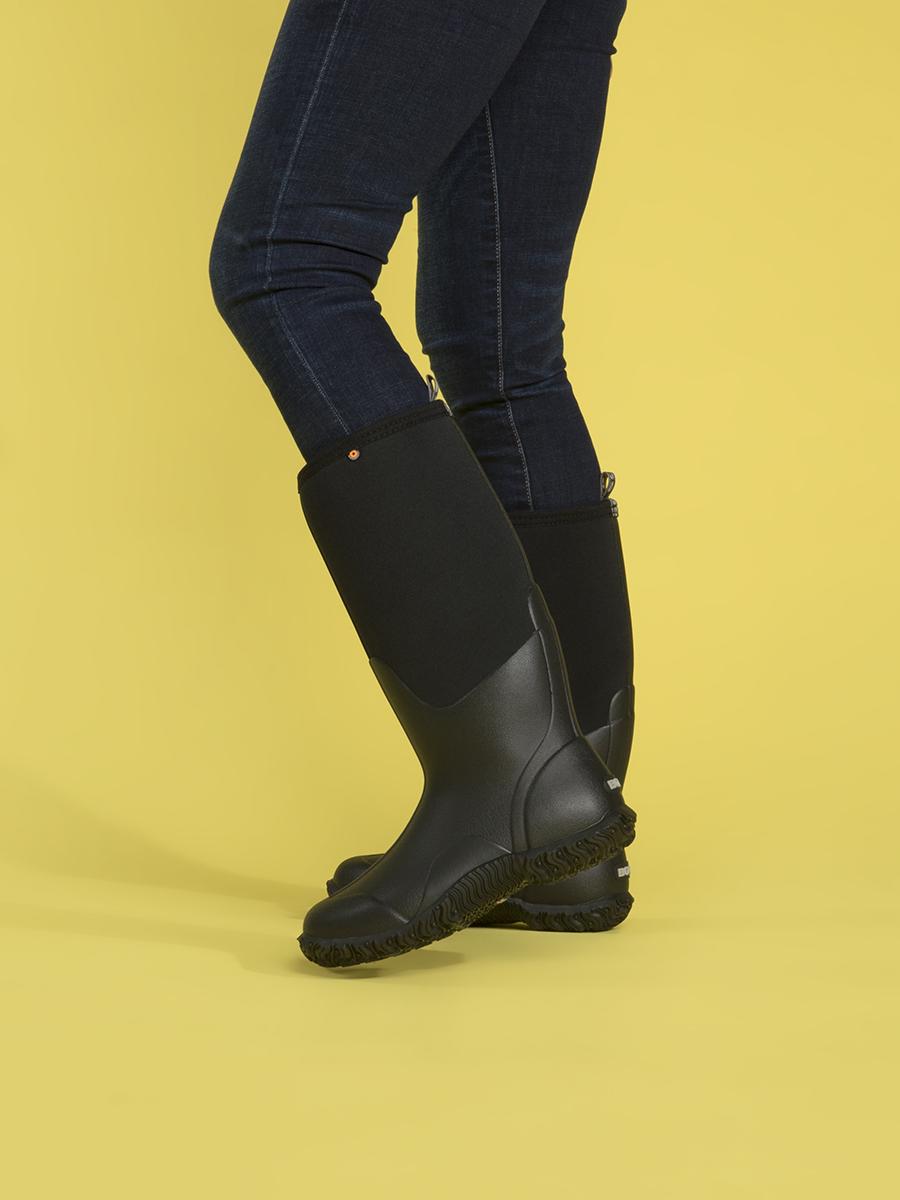Zodiac Usa Women's Boots 90
