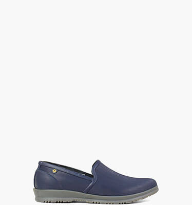Sweetpea Slip Women's Waterproof Slip On