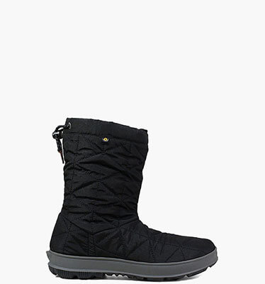Snowday Mid Women's Waterproof Winter Boots