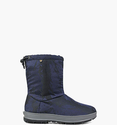 Snowday Mountain  in Dark Blue for $79.90
