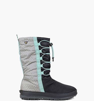 Snownights  in Black Multi for $69.90
