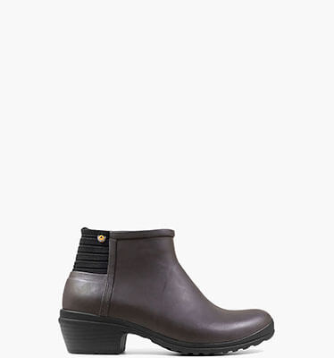 Vista Ankle  in Brown for $79.90