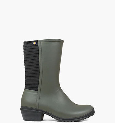 Vista Tall  in Olive for $89.90