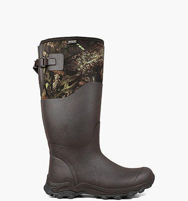 Ten Point  in Mossy Oak for $119.90