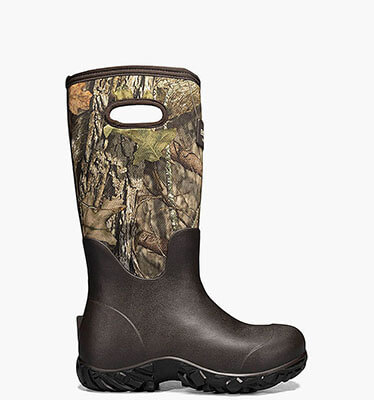 Rut Hunter Early Season  in Mossy Oak for $190.00