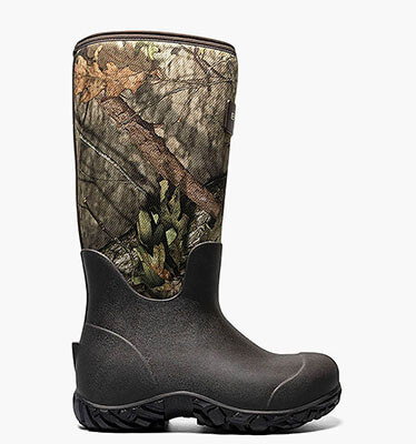 Rut Hunter Late Season  in Mossy Oak for $190.00